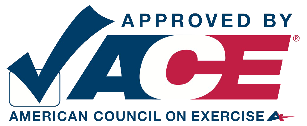 American-Council-on-Exercise